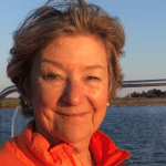 Ann Woolner